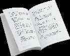 writebook