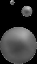 on-balls